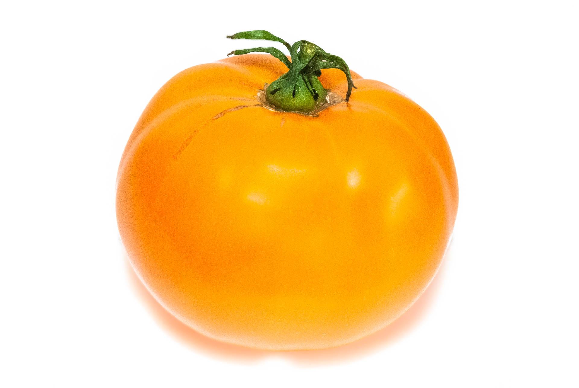 Kasachstan-Orange
